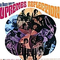 Diana Ross - Reflections I альбом