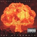 Dr. Dre - Dr. Dre Presents...The Aftermath album