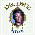 Dr. Dre - The Chronic album