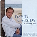 David Cassidy - A Touch of Blue album