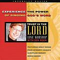 Don Moen - Trust In The Lord album