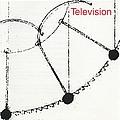 Television - Television альбом