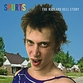 Television - Spurts: The Richard Hell Story альбом