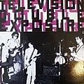 Television - Double Exposure альбом