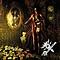 Daemonicium - Through Time and Death альбом