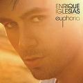 Enrique Iglesias - Euphoria альбом