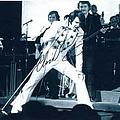 Elvis Presley - Elvis Aaron Presley (disc 3) альбом