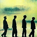 Echo & The Bunnymen - Songs to Learn & Sing album