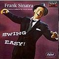 Frank Sinatra - Swing Easy album