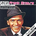 Frank Sinatra - Double Best Collection album