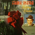 Frank Sinatra - Holiday Classics album