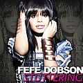 Fefe Dobson - Stuttering album