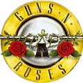Guns N' Roses - Hit Collection 2000 album