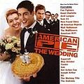 Good Charlotte - American Pie: The Wedding album