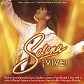 Gloria Estefan - Selena Vive album