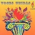 Gloria Estefan - Voces Unidas album