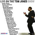 Gladys Knight - Live On The Tom Jones Show album