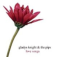 Gladys Knight - Love Songs album
