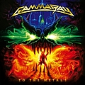 Gamma Ray - To The Metal! album