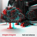 Imagine Dragons - Hell and Silence album