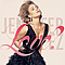 Jennifer Lopez - Love? album