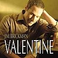 Jim Brickman - Valentine album