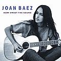 Joan Baez - How Sweet The Sound album