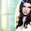 Jane Monheit - The Lovers, the Dreamers and Me album