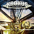 Krokus - Hellraiser альбом