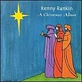 Kenny Rankin - A Christmas Album album