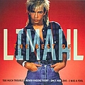 Limahl - The Best Of альбом