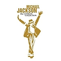 Michael Jackson - The Ultimate Collection (disc 1) album