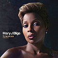 Mary J. Blige - Stronger withEach Tear album