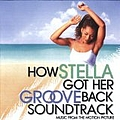 Maxi Priest - How Stella Got Her Groove Back альбом