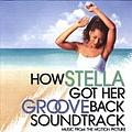Maxi Priest - How Stella Got Her Groove Back album