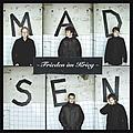 Madsen - Frieden im Krieg album