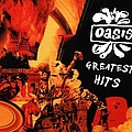 Oasis - Greatest Hits album