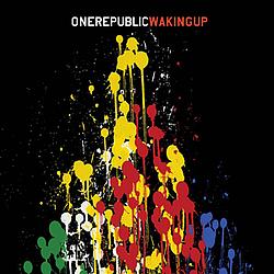 Onerepublic - Waking Up album