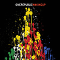 Onerepublic - Waking Up album