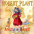 Robert Plant - Angel Dance album
