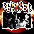 Refused - Pump The Brakes альбом