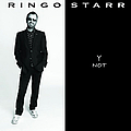 Ringo Starr - Y Not album