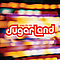 Sugarland - Enjoy The Ride album