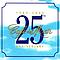 Marc Puig - Cafe Del Mar 25th Anniversary альбом