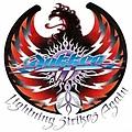 Dokken - Lightning Strikes Again альбом