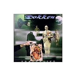 Dokken - Shadow Life альбом