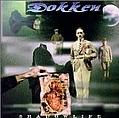 Dokken - Shadow Life альбом