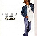 Dwight Yoakam - Hillbilly Deluxe album