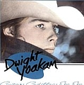 Dwight Yoakam - Guitars, Cadillacs Etc. Etc. album