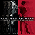 Dwight Yoakam - Kindred Spirits: A Tribute To The Songs Of Johnny Cash album